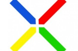 Google Nexus 7 Tablet Rumored for Google I/O Debut