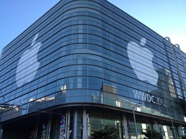 WWDC12