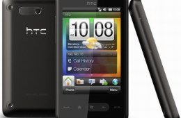 HTC has apologized to HTC Desire HD owners.