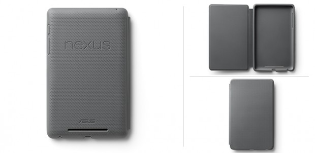 Nexus 7 Case Shipping