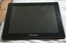 bb-playbook-lg2