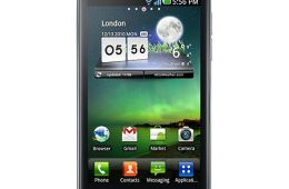 LG Optimus 2X Ice Cream Sandwich Update Cancelled?