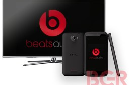 Beats-Smartphone-TV