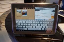 Samsung-Galaxy-Note-10.1-3-575x382