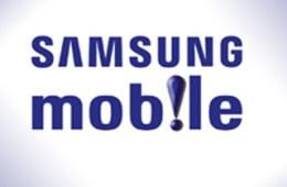 logo-samsung-mobile