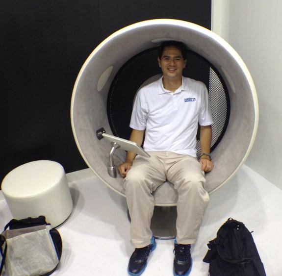 sonic-chair 3