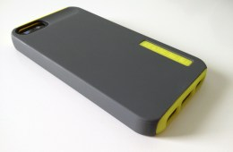 Incipio DualPro iPhone 5 case - 5