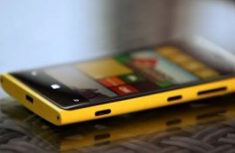 Lumia-920-Hands-On-575x285