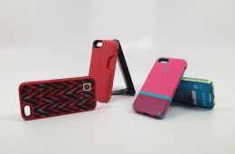 Speck iPhone 5 cases 2