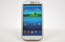 Verizon-Galaxy-S-III-Review-620x445