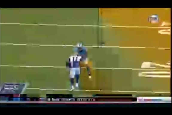 Watch Live NFL iPhone - 6