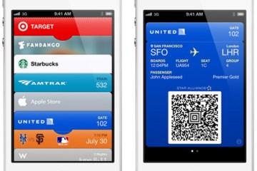 apple-passbook-screens