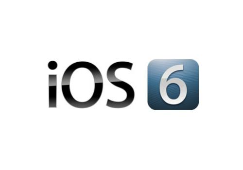 ios62