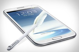samsung-galaxy-note-2-xl