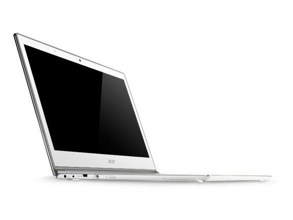 Acer Aspire S7_391
