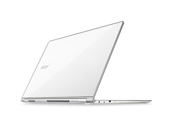 Acer Aspire S7_391-12