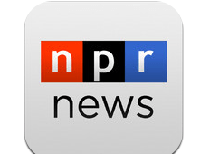 Listen to second presidential debate 2012