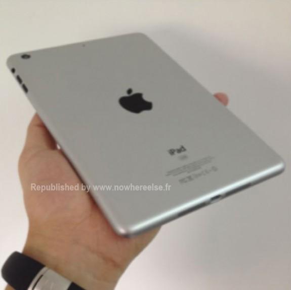 iPad-Mini-04-575x572
