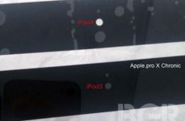 ipad-4-front-facing-camera
