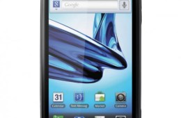 motorola-atrix-2-feature-510x575