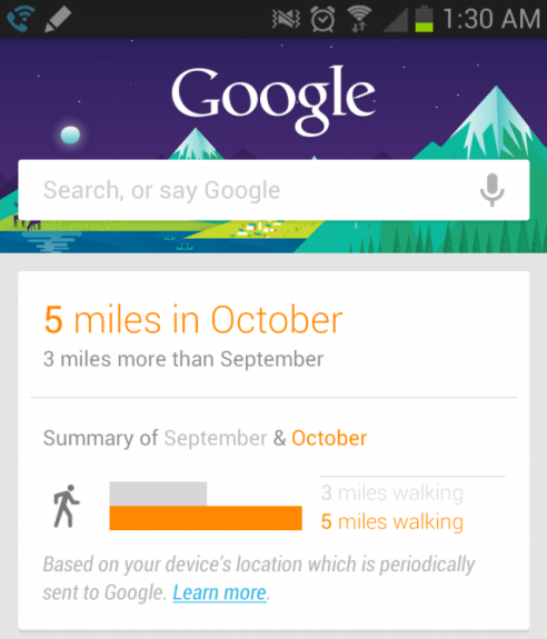 Google-Now-pedometer-e1351814327291-640x747-1