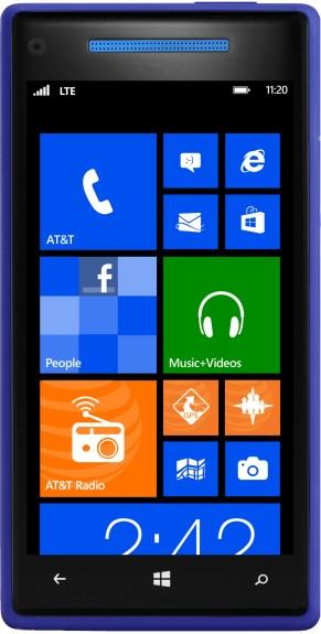 IMAGE_-_WP8X_-_front_blue_201211080934422