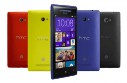 Windows-Phone-8X-by-HTC-575x383