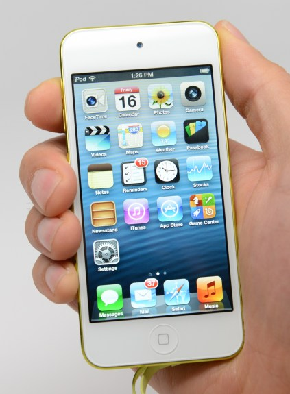 ipod-touch-review 8
