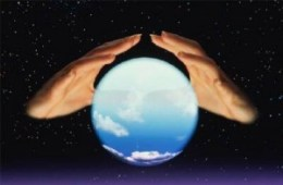 201111203716_crystal-ball-300x197