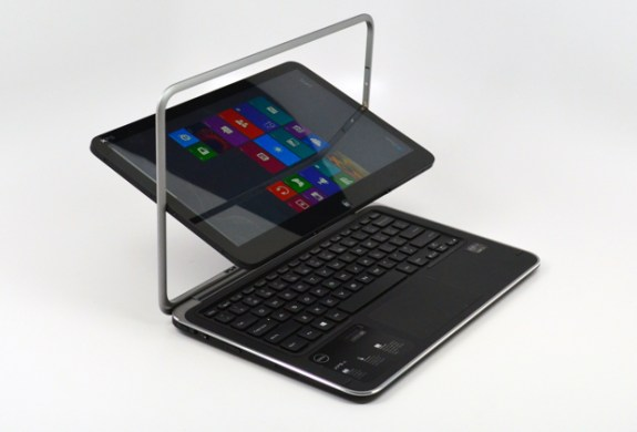 Dell-XPS-12-Review-Ultrabook-Convertible-best of 2012
