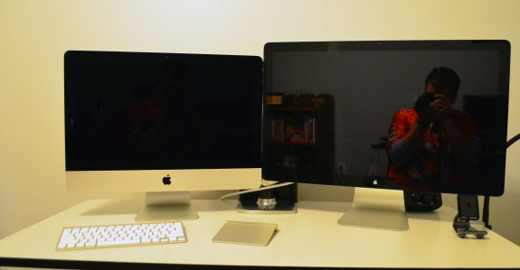 iMac Late 2012 Review - 04