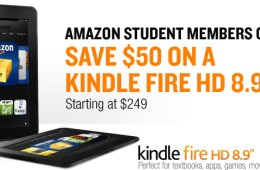 Amazon_Kindle_Fire_HD_8.9_discount