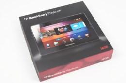 BlackBerry-Playbook-7-625x458