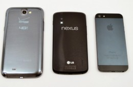 Galaxy-Note-2-vs-iPhone-5-vs-Nexus-4-03-575x330