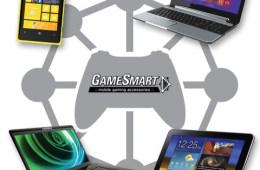 GameSmart
