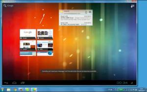 Screen Shot 2013-01-27 at 11.17.49 PM