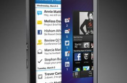 T-Mobile_BlackBerry_Z10