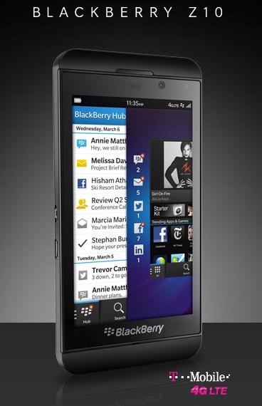 T-Mobile_BlackBerry_Z10