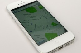 iPhone-5-review-best-of-575x4951