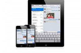iPhone-iMessage-2-660x440
