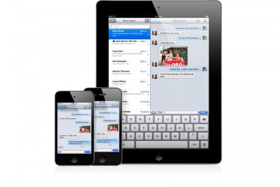 iPhone-iMessage-2-660x440