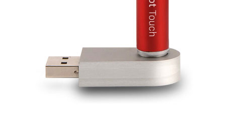 jot-usb-charger