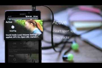 Video thumbnail for youtube video 10 Ways the Sony Xperia Z Beats the iPhone 5