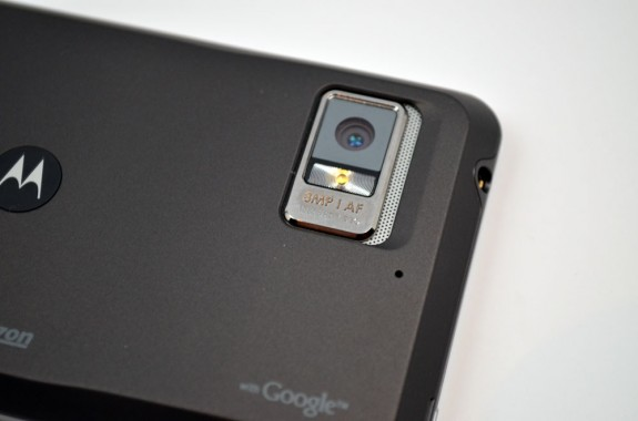 The Droid Bionic could be next in line for Android 4.1 from Motorola.