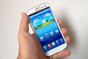 Verizon-Samsung-Galaxy-S-III-review-620x465-575x43112