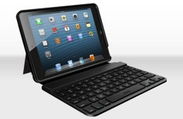 ZAGGkeys Mini 7 iPad mini keyboard sale