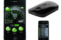 cobra-iradar-speed-gun-detector-android