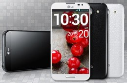 lg-reveals-5-5-inch-optimus-g-pro-design-with-curved-glass