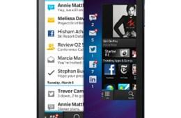 BlackBerry-Z10-Black-Front[1]