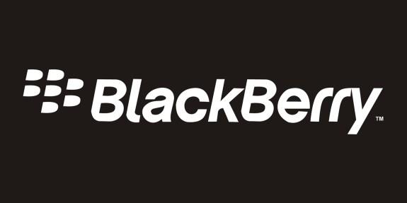 Blackberry-Logo[1]